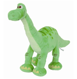 The Good Dinosaur Plush Figure Arlo 50 cm