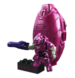 Halo Action Figure 181750