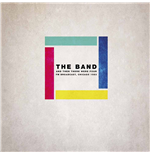 Vynil Band (The) - And Then There Were Four (2 Lp)