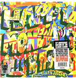 Vynil Happy Mondays - Pills Thrills N' Bellyaches Rsd