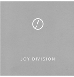 Vynil Joy Division - Still (2 Lp)