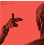 Vynil Nils Frahm - Music for the Motion Picture Victoria