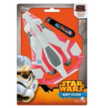 Star Wars Toy 182032