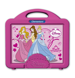 Princess Disney Puzzles 182078