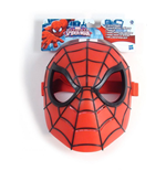 Spiderman Mask 182198