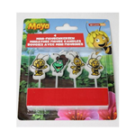 Maya The Bee Parties Accessories 182223