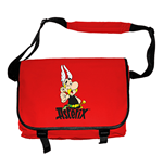 Asterix & Obelix Messenger Bag  - Thumbs