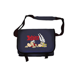 Asterix & Obelix Messenger Bag 182231
