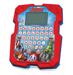 The Avengers Toy 182241