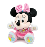 Minnie Toy 182253