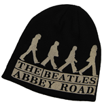 Beatles Hat 182296