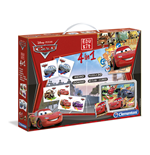 Cars Toy 182323