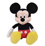 Mickey Mouse Plush Toy 182325