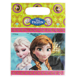 Frozen Parties Accessories 182393