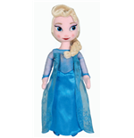 Frozen Plush Toy 182410