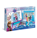 Frozen Toy 182417