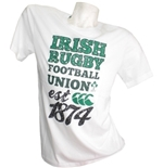 Ireland Rugby T-shirt 182443