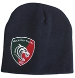 Leicester Hat 182449
