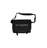 Testament Messenger Bag 182552