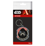 Star Wars Keychain 182594