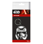 Star Wars Keychain 182596