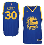 Golden State Warriors  Jersey 182622
