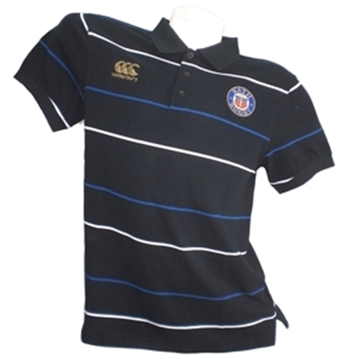 Bath Polo shirt