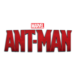 Ant-Man Minimates Action Figures 5 cm Movie Box Set