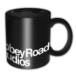 Abbey Road Mug 183126