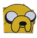 Adventure Time Wallet 183152