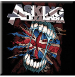 Asking Alexandria Magnet 183200