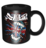 Asking Alexandria Mug 183203