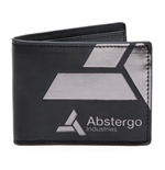 Assassins Creed Wallet 183208