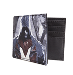 Assassins Creed Wallet 183211
