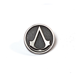 Assassins Creed Pin 183221