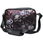 Assassin Messenger Bag 183227