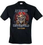Avenged Sevenfold T-shirt 183251