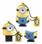 "Despicable me - Minions Memory Stick - ""Stuart"" 16GB"