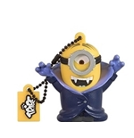 "Despicable me - Minions Memory Stick ""Gone Batty"" 8GB"