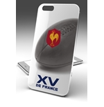 Le XV de France iPhone Cover 183296