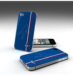 Le XV de France iPhone Cover 183301