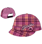 Blondie Hat 183364
