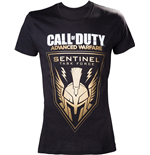 Call Of Duty T-shirt 183390