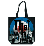 The Who Bag 183398