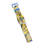Despicable me - Minions Wrist watches 183417