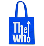 The Who Bag 183436
