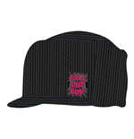 Fall Out Boy Hat 183488