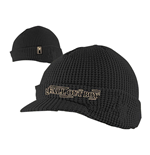 Fall Out Boy Hat 183496