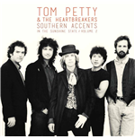 Vynil Tom Petty - Southern Accents In The Sunshine State #02 (2 Lp)