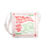 Ninja Turtles Messenger Bag 183534